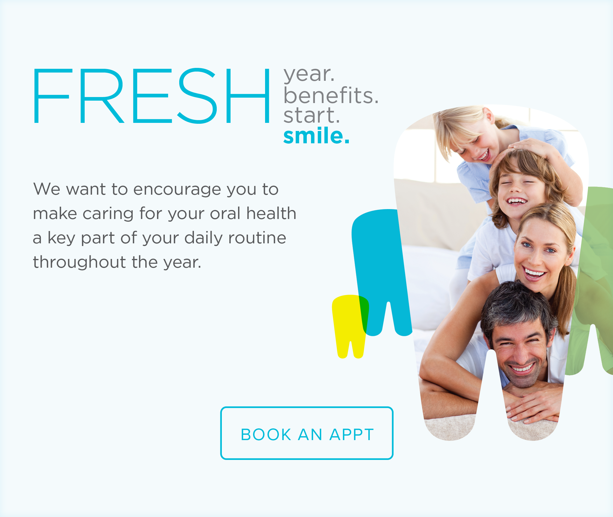 Bixby Knolls Modern Dentistry - Make the Most of Your Benefits